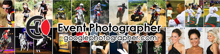 Event Photo Sales | Photographer