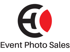 Event Photo Sales Logo