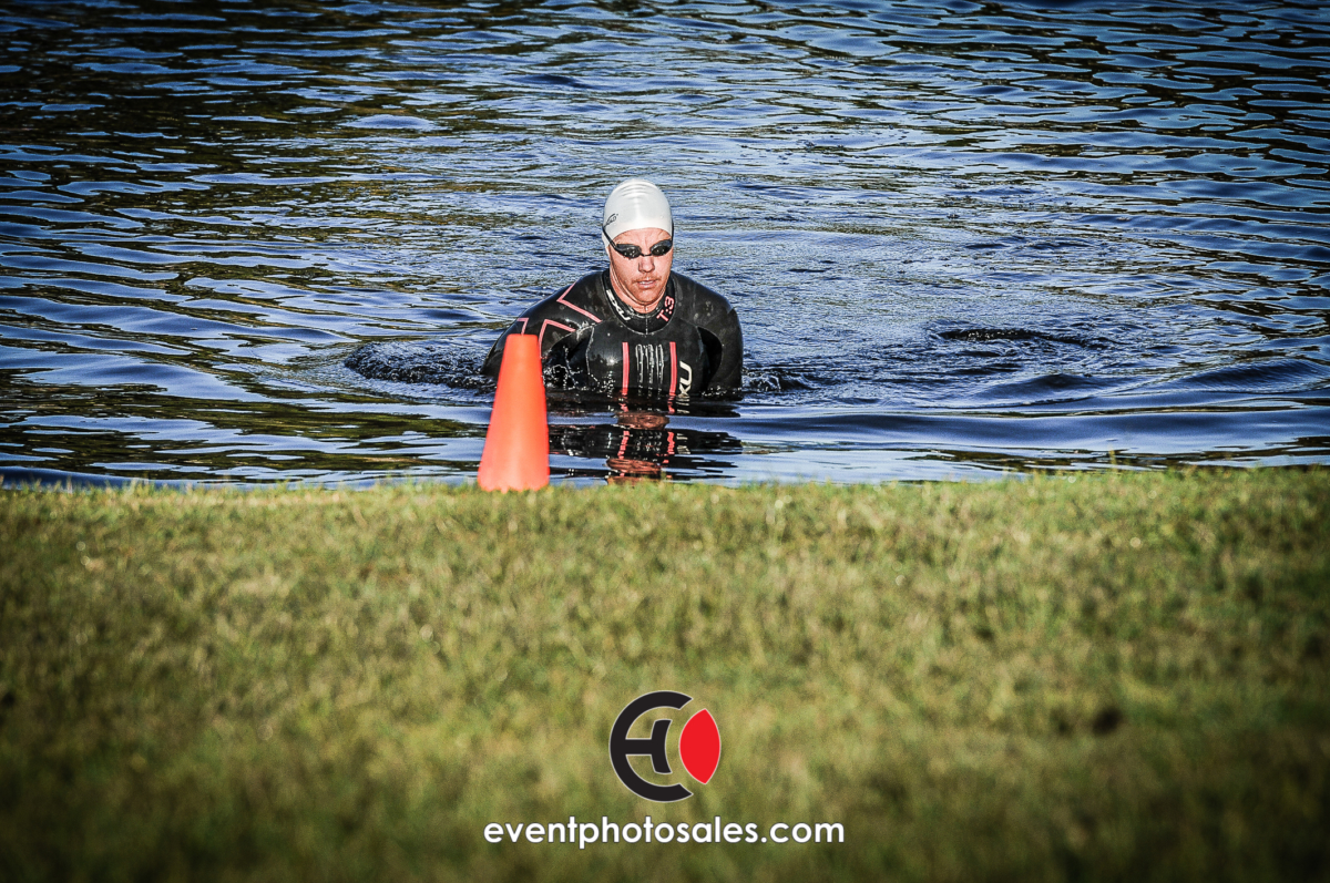 Eden Triathlon 1-03-2020