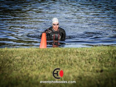 Eden Triathlon 1-03-2020